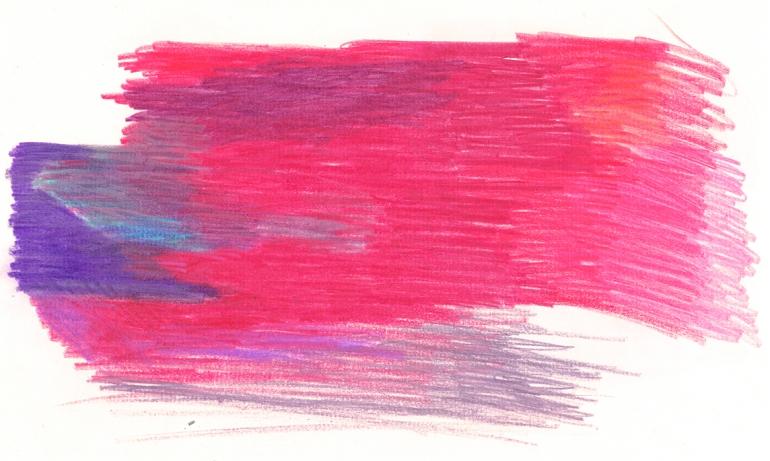 Buntstiftfläche02