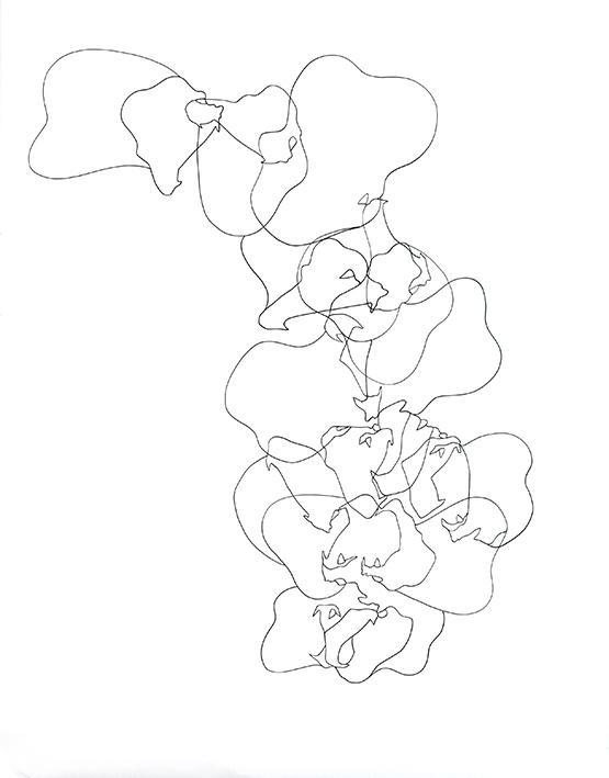 150x170_Monkey I_0044