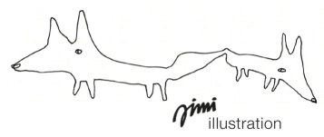 jimi_illustration01-1